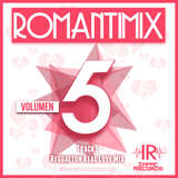 05 Reggaeton Real Love Mix - By Eduard Dj I.R.