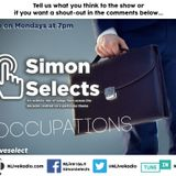 Show #64 - Occupations