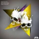 Dubstep Never Die -   G-Label (Agus Altamira)