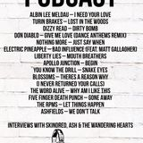 The Sound Lab 02/05/18 - Interview With Skindred
