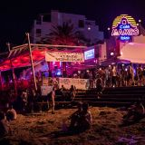 cafe mambo vol 1 mix summer dj john badas