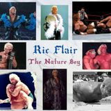 BDSIR NETWORK PRESENTS: STC FROM THE UK: The Flair Files Vol.1