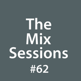 The Mix Sessions with Seán Savage #62