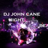 DJ JOHN CANE-NIGHT BEAT#4
