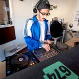 Dnb Sunday third mix by Franyaw