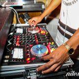 Hip Hop Work Out Mix Vol. 2