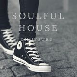 Soulful House Mix 06.12.18