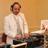 DJ Ayman Soliman April 2012 Mix Set 1