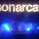 Undo @ Sonar 2012