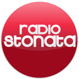 Chianchiano.it - (new) italians do it better // puntata del 15.09.18