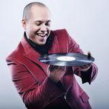 Boris Roodbwoy - Dance Club Mix 150 (Deep House Edition)