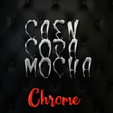 Caen Coda Mocha - Chrome (Original Mix)