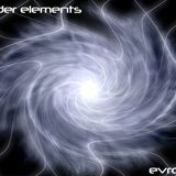 Harder Elements Radio Show 006 on Techno HQ Radio