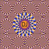 dj tomasito -mirage of deep