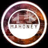 Mahoney's Summer '17 Mix