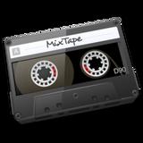 Warm Up Mix 2016 Vol.1
