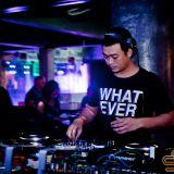 Live Set ( Dec 14) @ Solo Bar,Koh Samui,Thailand