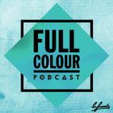 La Fuente presents Full Colour Calypso