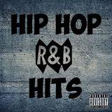 DJ X Promo Mix #6 (R&B,Hip Hop) *July 2015*