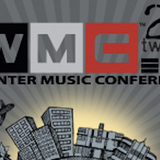 Winter Music Conference 2012