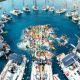 The Yacht Week - Carnival Brazil