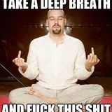 djsupermax - Take a Deep Breath vol.3
