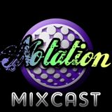 Notation Mixcast - Episode #007 - LIQUID DNB