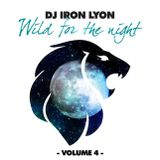 Wild For The Night Vol. 4 (2015)