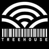 Etai Tarazi Live at TreeHouse Miami 10-18-14