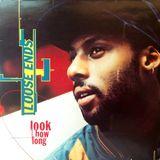 DJ F - Soulid Beat   (2010)