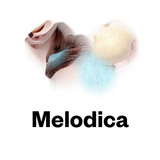 Melodica 26 August 2019
