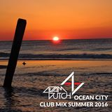Ocean City DJ Summer Mix