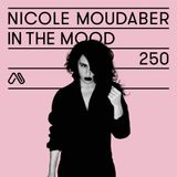 In The MOOD - Episode 250