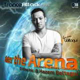 Hazem Beltagui & D-Vine Inc. - Enter The Arena 038