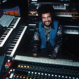 WE LOVE GEORGE DUKE