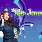 The Jenny Jo Show - 17-06-2015