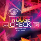 House Check 2017