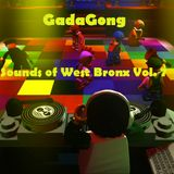 Sounds of West Bronx Vol.7