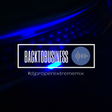 DJ PROPER IN THE MIX - BUKO BASS SESSION ( BACK TO BUSINESS )