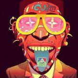 Last Eko Acid in Ya Face