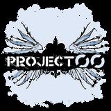 Project 00 Presents: 00 Cast #019