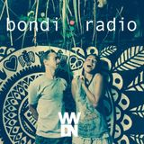 WWDN (What We Did Next) _24th April 2017  Juni Ross & Dave Desson