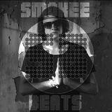 Smokee Beats PODCAST 0021 by Kace