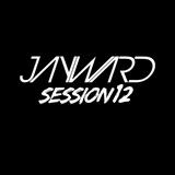 Jayward Presents: Jayward in the Sessions 012