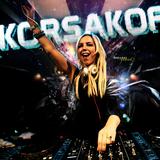 Korsakoff-Defcon 2015