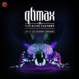 Qlimax 2018 Warm-up Mix by Scantraxx