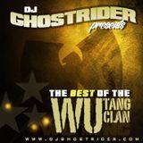 BEST OF WU-TANG CLAN VOL.1