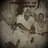 Mironga's Sound #II
