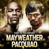 Building Blocks 003: Mayweather vs Pacquiao