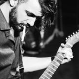Guitar Jam LIVE at MODELIER